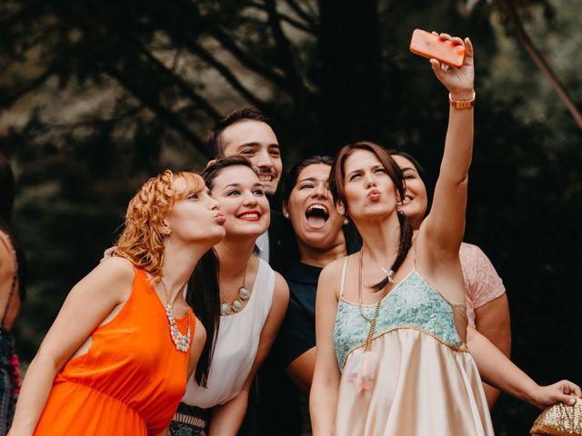 El casamiento de Mati y Fili en Monte Grande, Buenos Aires 77