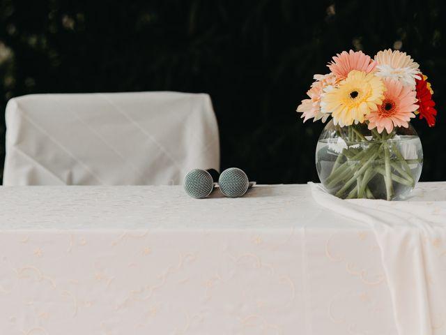 El casamiento de Mati y Fili en Monte Grande, Buenos Aires 85