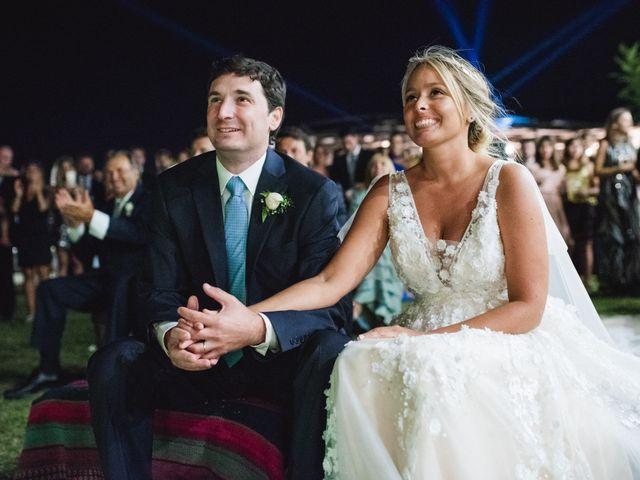 El casamiento de Eva y Jose Luis