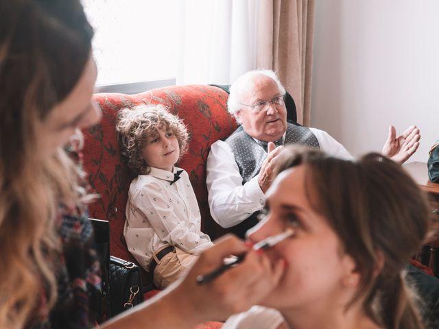 El casamiento de Ljubi y Maxi en Victoria, Buenos Aires 5