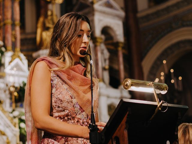 El casamiento de Ljubi y Maxi en Victoria, Buenos Aires 18