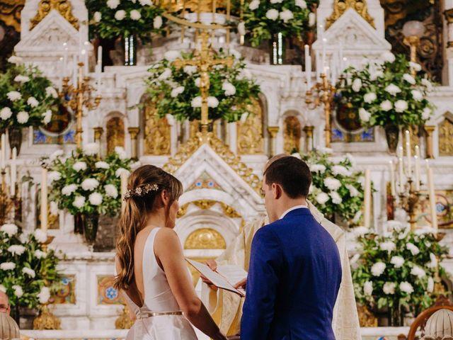 El casamiento de Ljubi y Maxi en Victoria, Buenos Aires 23