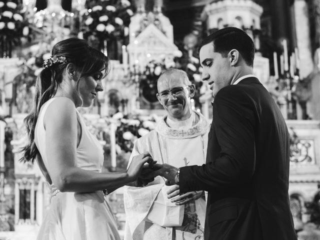 El casamiento de Ljubi y Maxi en Victoria, Buenos Aires 24