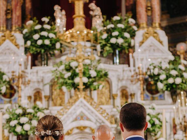 El casamiento de Ljubi y Maxi en Victoria, Buenos Aires 26
