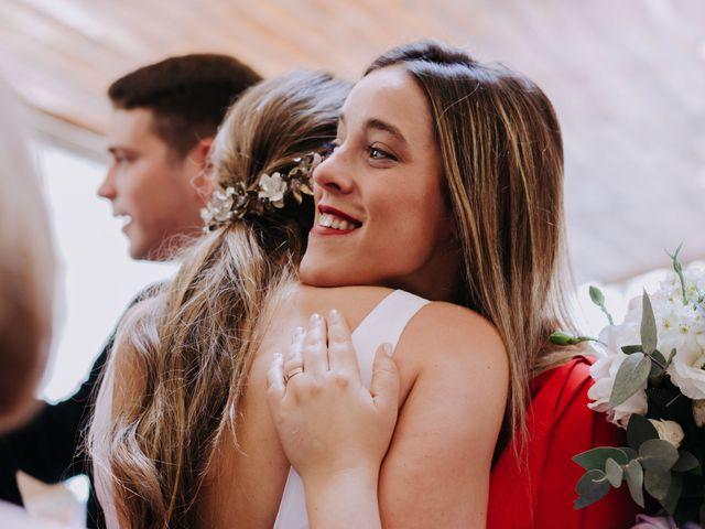 El casamiento de Ljubi y Maxi en Victoria, Buenos Aires 32