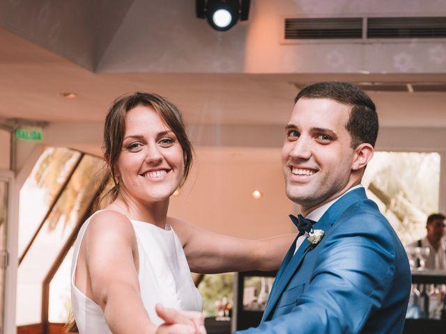El casamiento de Ljubi y Maxi en Victoria, Buenos Aires 49
