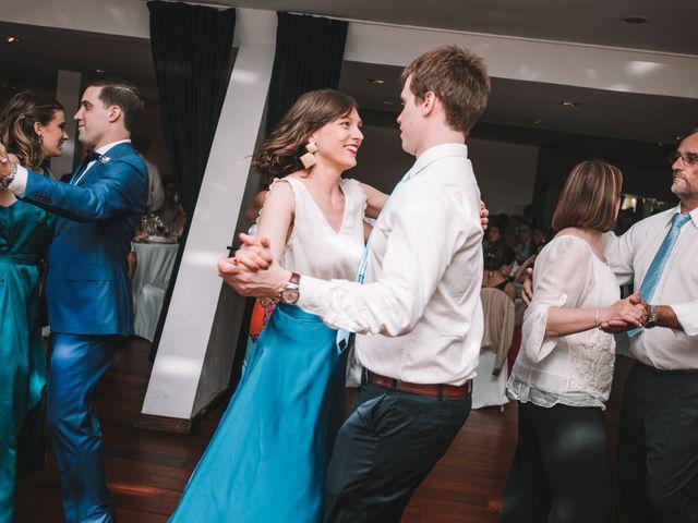 El casamiento de Ljubi y Maxi en Victoria, Buenos Aires 55