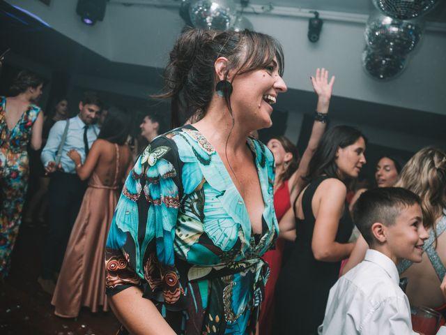 El casamiento de Ljubi y Maxi en Victoria, Buenos Aires 61
