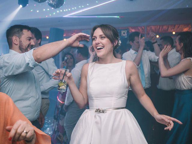 El casamiento de Ljubi y Maxi en Victoria, Buenos Aires 63