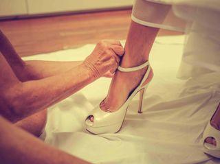 El casamiento de Laura y Santiago 3