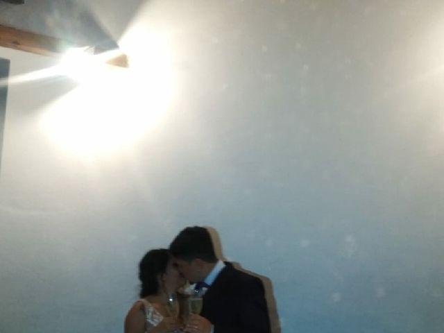 El casamiento de Gabriel y Antonella en Caballito, Capital Federal 4