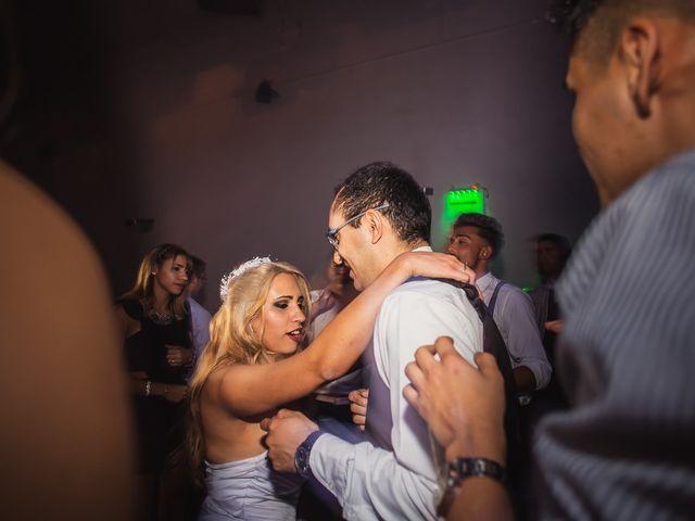 El casamiento de Pablo y Daiana en Rosario, Santa Fe 15