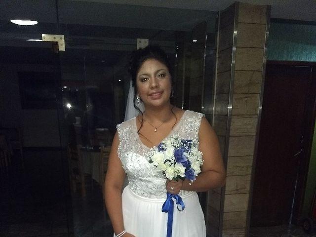 El casamiento de Walter y Luciana  en Ibarlucea, Santa Fe 6