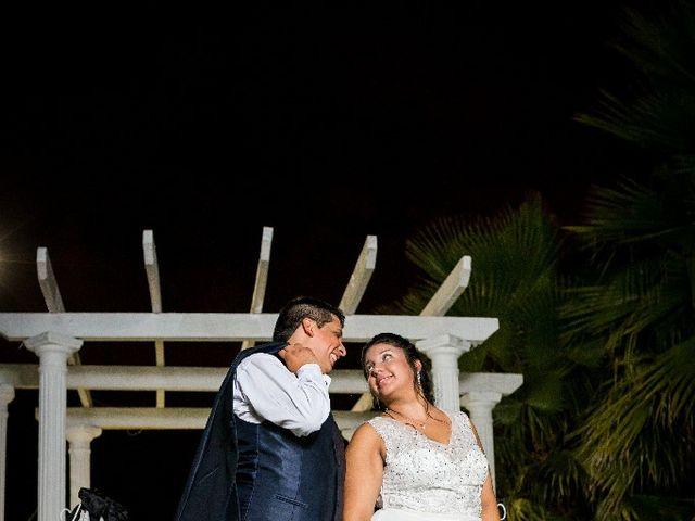 El casamiento de Walter y Luciana  en Ibarlucea, Santa Fe 25