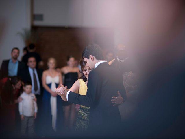 El casamiento de J. Manuel y Gisela en Mendoza, Mendoza 10