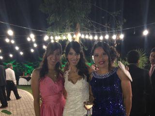El casamiento de Cesar y Agustina en San Salvador de Jujuy, Jujuy 5