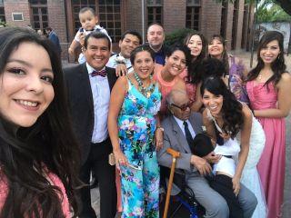 El casamiento de Cesar y Agustina en San Salvador de Jujuy, Jujuy 7