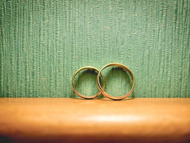 El casamiento de Maxi y Roxana en Neuquén, Neuquén 1