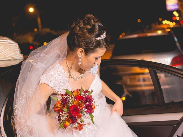 El casamiento de Maxi y Roxana en Neuquén, Neuquén 14