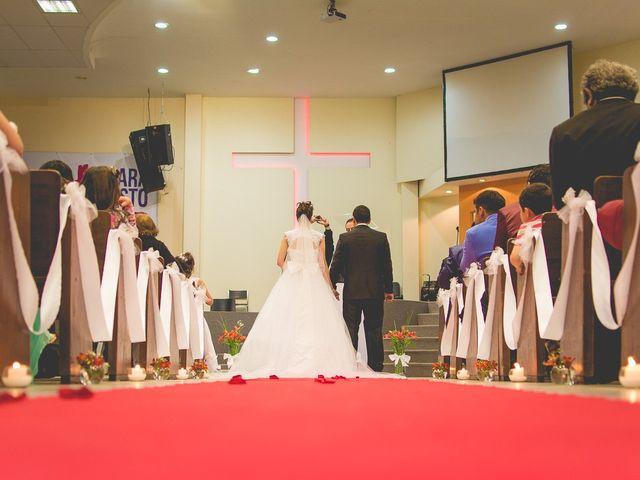 El casamiento de Maxi y Roxana en Neuquén, Neuquén 18