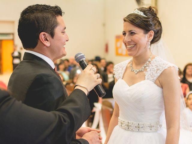 El casamiento de Maxi y Roxana en Neuquén, Neuquén 20