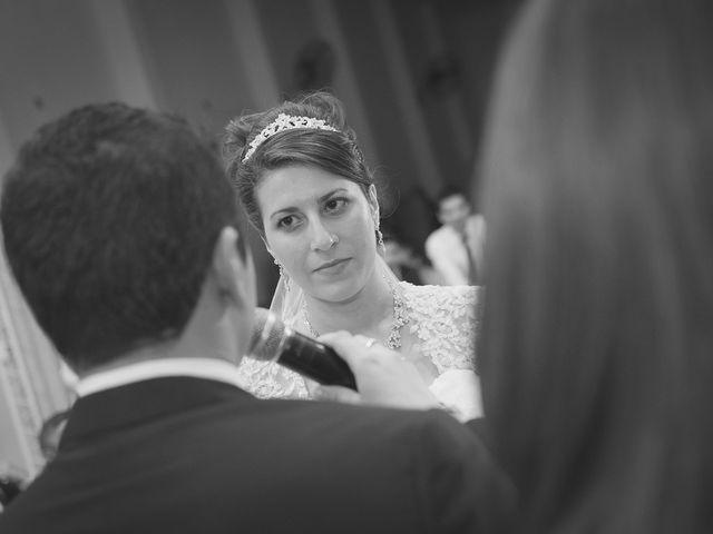 El casamiento de Maxi y Roxana en Neuquén, Neuquén 21