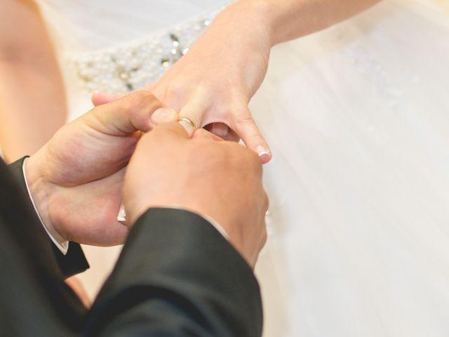 El casamiento de Maxi y Roxana en Neuquén, Neuquén 22