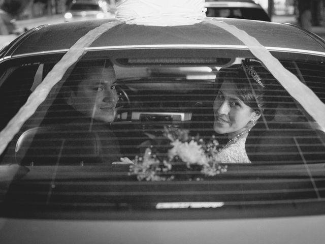 El casamiento de Maxi y Roxana en Neuquén, Neuquén 26