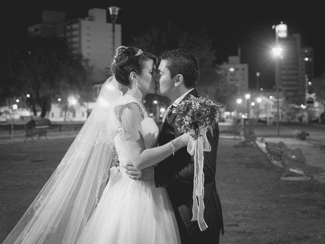 El casamiento de Maxi y Roxana en Neuquén, Neuquén 27