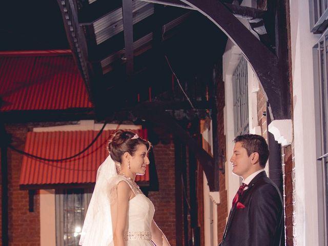 El casamiento de Maxi y Roxana en Neuquén, Neuquén 29