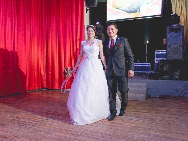 El casamiento de Maxi y Roxana en Neuquén, Neuquén 32