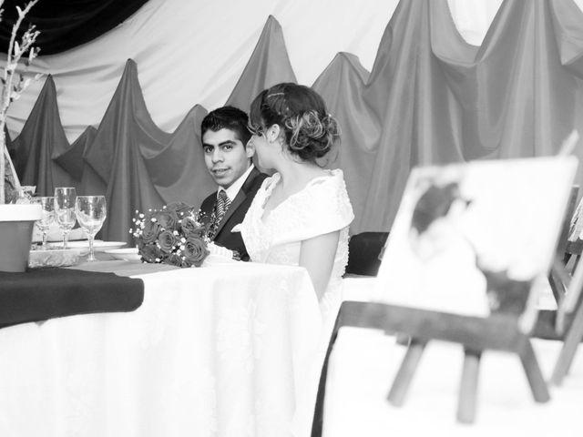 El casamiento de Victoria y Jonatan en Córdoba, Córdoba 62