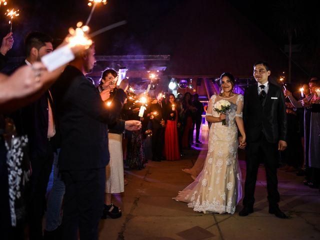 El casamiento de Bernardo y Mela en Córdoba, Córdoba 7