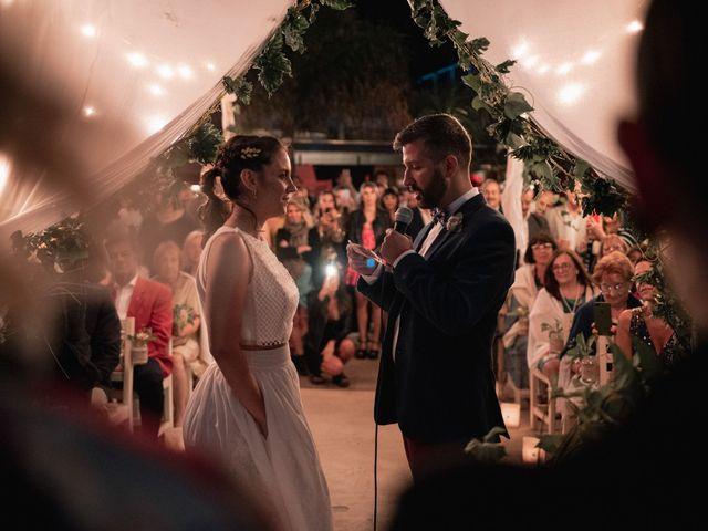 El casamiento de Santiago y Agustina en Martínez, Buenos Aires 18
