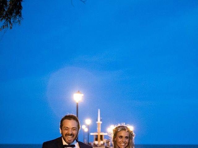 El casamiento de Rama y Maru en Martínez, Buenos Aires 24