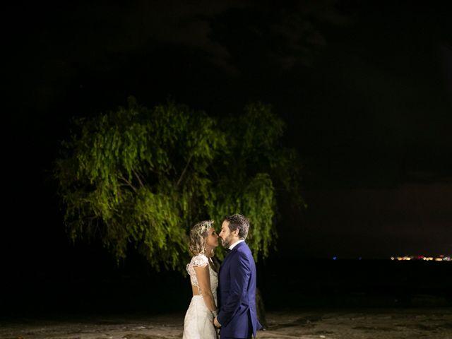 El casamiento de Rama y Maru en Martínez, Buenos Aires 26