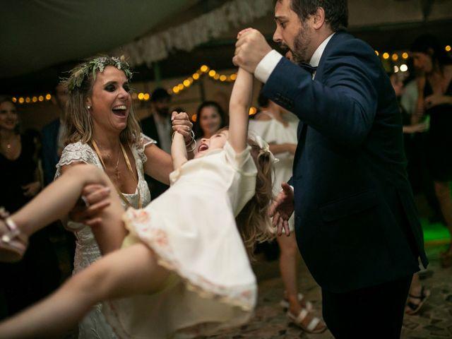 El casamiento de Rama y Maru en Martínez, Buenos Aires 29