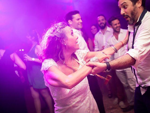 El casamiento de Rama y Maru en Martínez, Buenos Aires 44