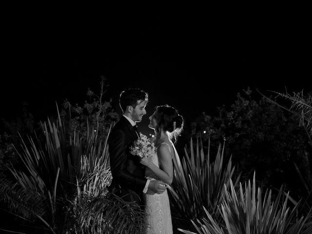 El casamiento de Axel y Mariana en General Rodríguez, Buenos Aires 20