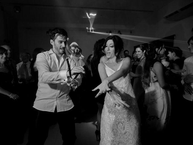 El casamiento de Axel y Mariana en General Rodríguez, Buenos Aires 26