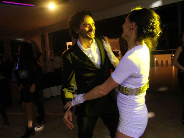 El casamiento de Ignacio y Ana en Rosario, Santa Fe 28