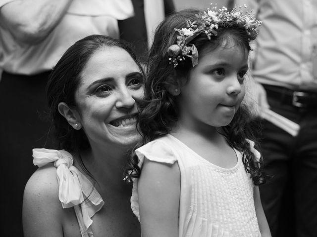 El casamiento de Paz y Flori en Pilar, Buenos Aires 87