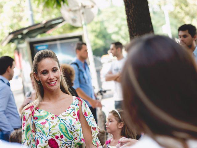 El casamiento de Rodrigo y Camila en Recoleta, Capital Federal 3