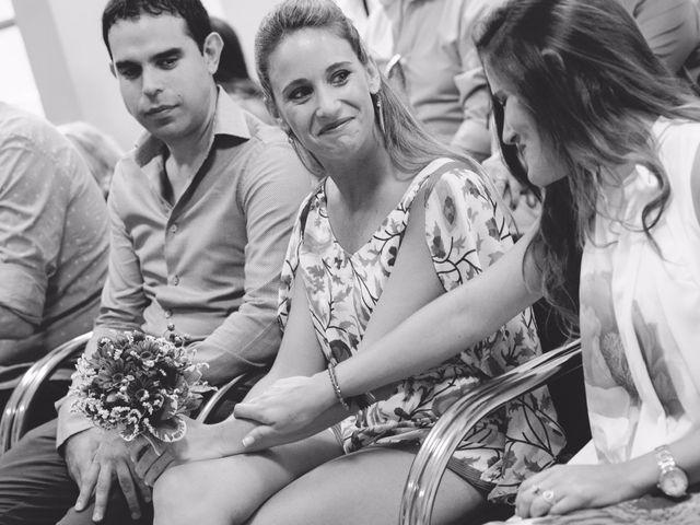 El casamiento de Rodrigo y Camila en Recoleta, Capital Federal 7