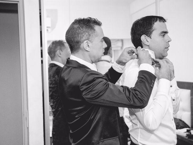 El casamiento de Rodrigo y Camila en Recoleta, Capital Federal 17