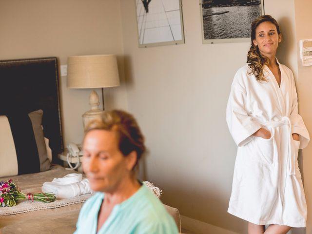 El casamiento de Rodrigo y Camila en Recoleta, Capital Federal 19