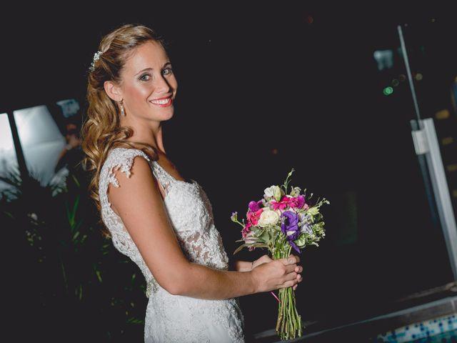El casamiento de Rodrigo y Camila en Recoleta, Capital Federal 29