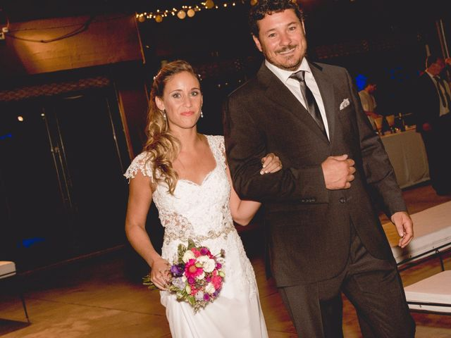 El casamiento de Rodrigo y Camila en Recoleta, Capital Federal 30