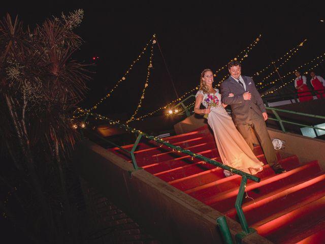 El casamiento de Rodrigo y Camila en Recoleta, Capital Federal 31