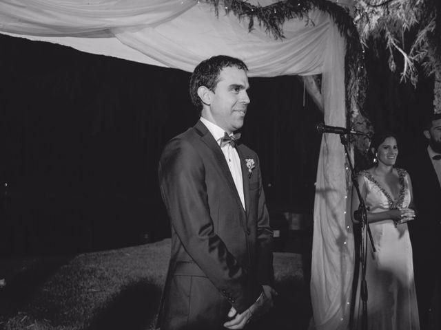 El casamiento de Rodrigo y Camila en Recoleta, Capital Federal 32
